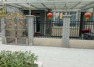 辉煌国际2室1厅90平米1000元/月